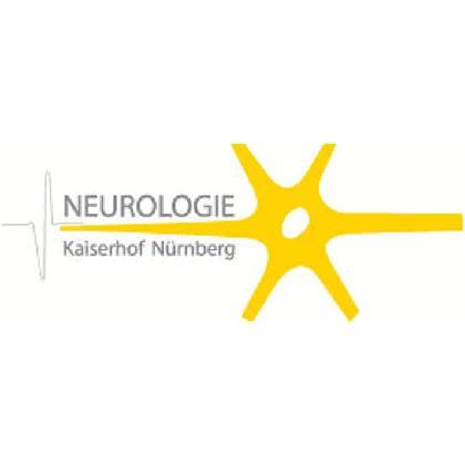 Bild zu Neurologie im Kaiserhof Dres. med. J. Rödl / N. Knoll in Nürnberg