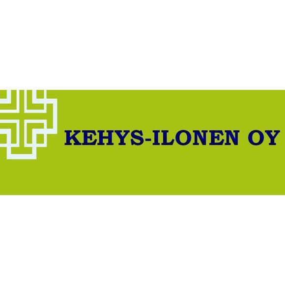 Kehys-Ilonen Mouldings Oy