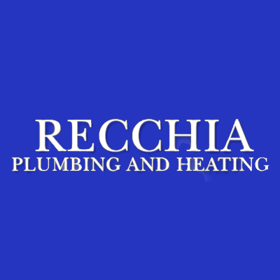 Recchia Plumbing & Heating