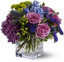 Griffins Floral Design