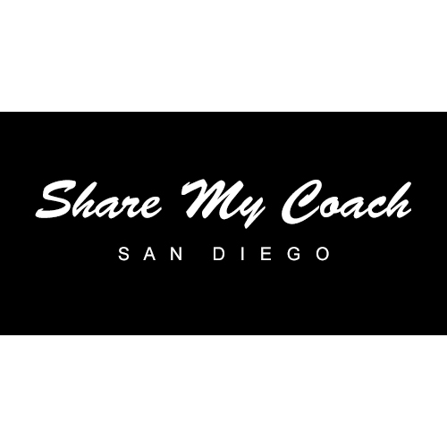 Share My Coach Bonsall
