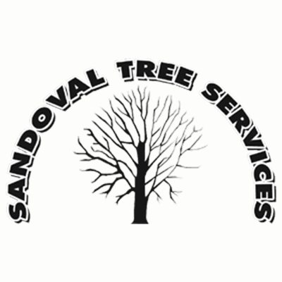 Sandoval Tree Service
