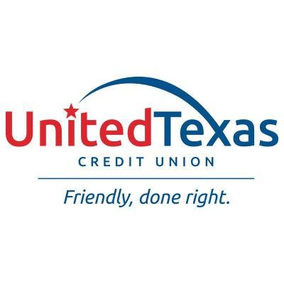 Richard Avina - United Texas Credit Union