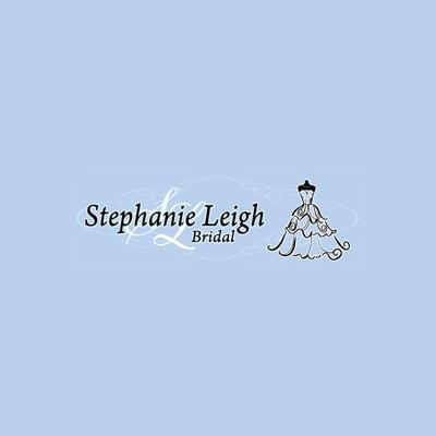 Stephanie Leigh Bridal - Girard, OH - Bridal Shops