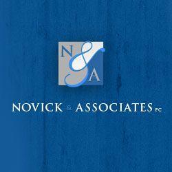 photo of Novick & Associates, PC