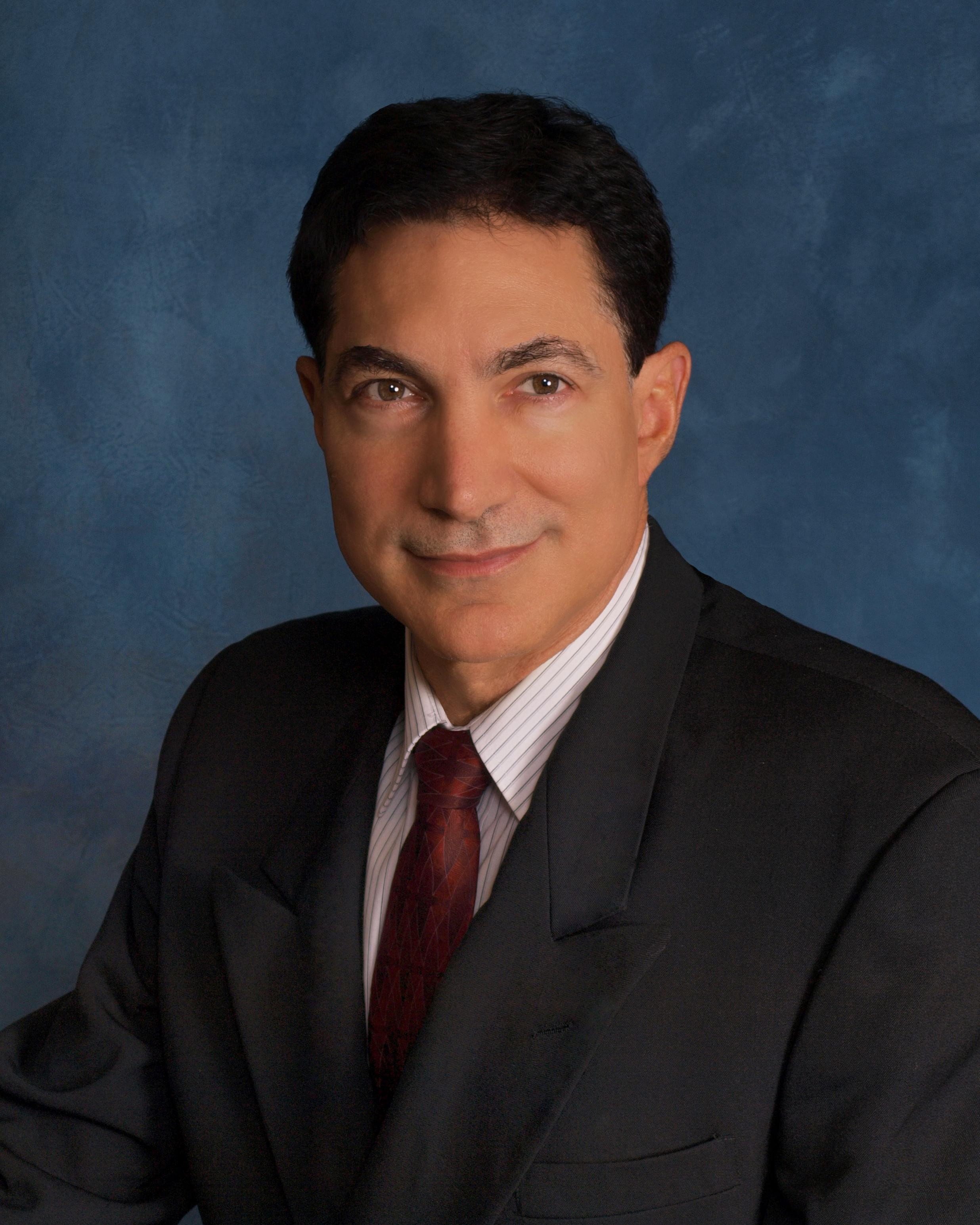 Ted Costa, Attorney at Law