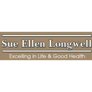 Sue Ellen Longwell