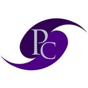 Pearsons Claims Ltd - Pinner, London HA5 2AN - 020 8868 4349 | ShowMeLocal.com