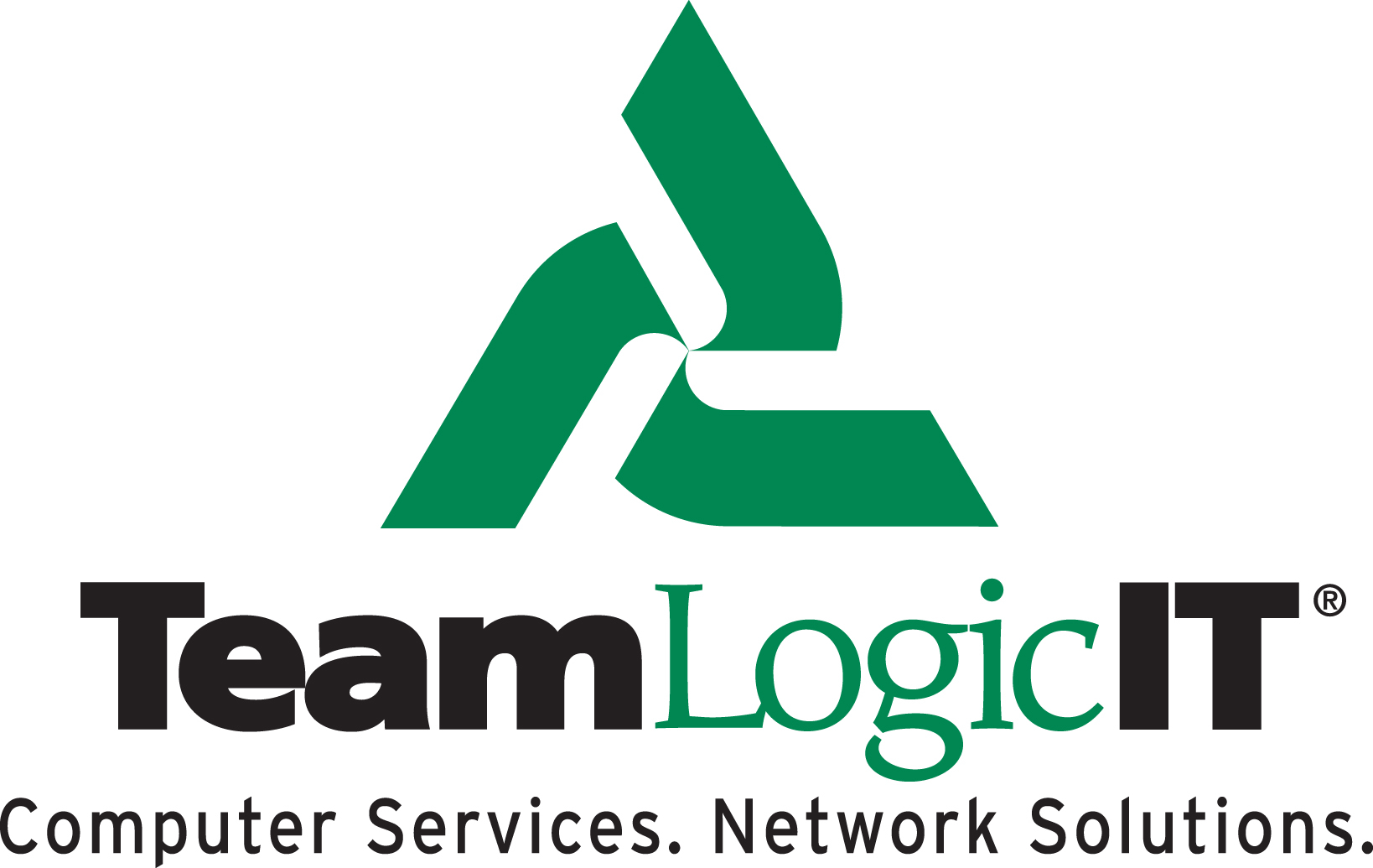 TeamLogic IT image 3