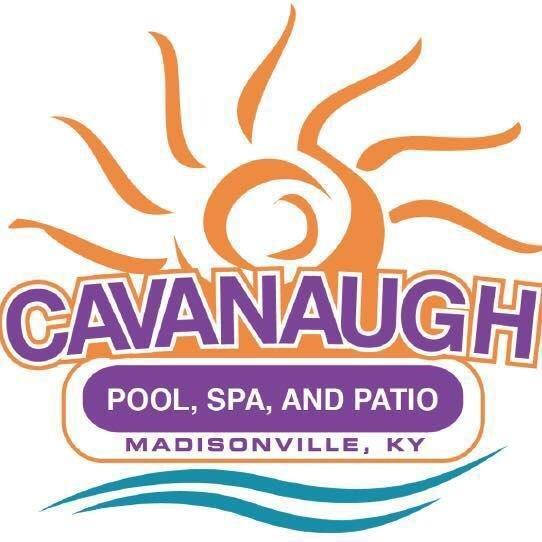 Cavanaugh Pool, Spa & Patio, Inc.