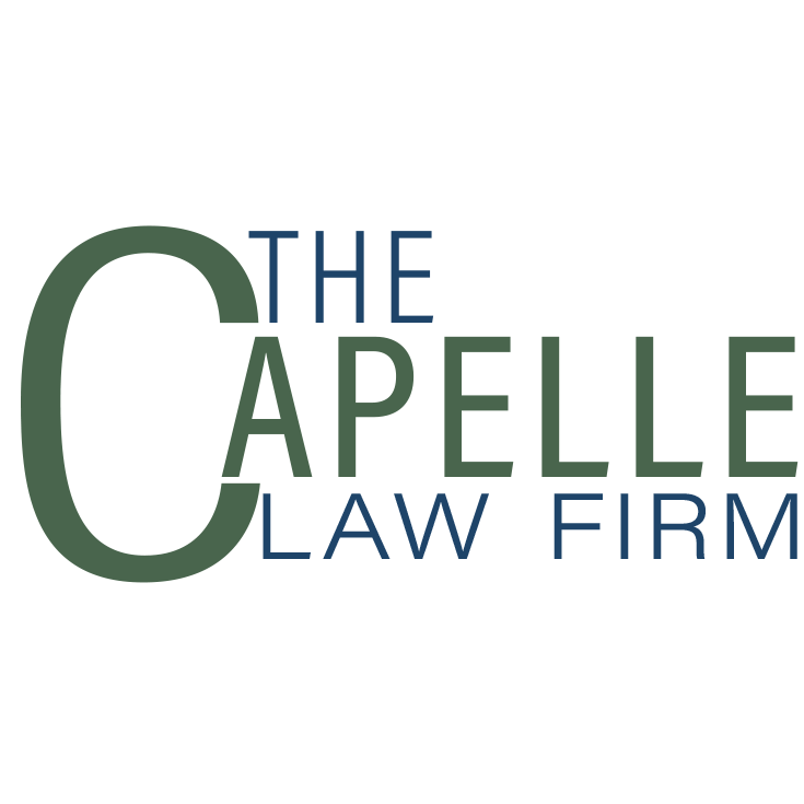 The Capelle Law Firm