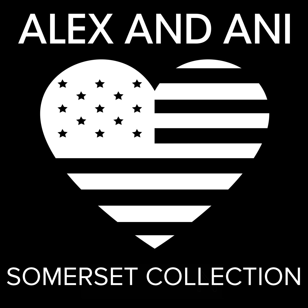 Alex And Ani Troy Michigan Mi Localdatabase Com