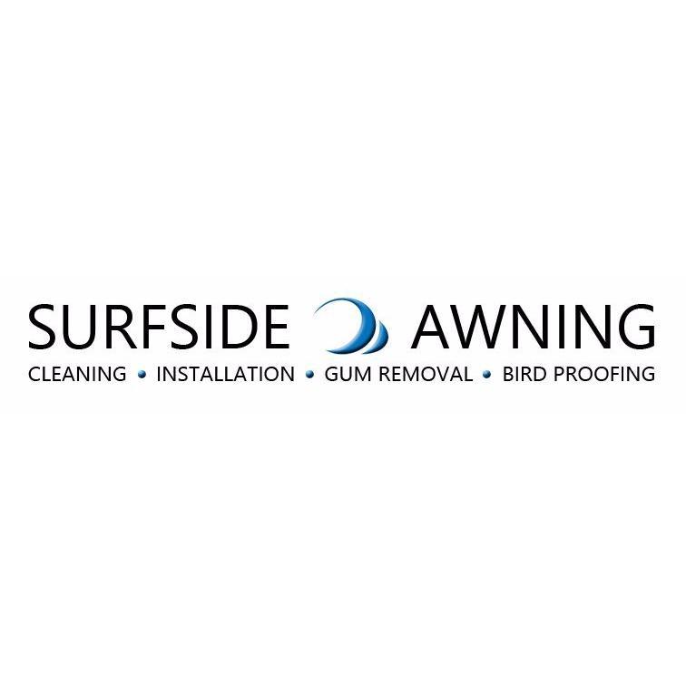 Surfside Awning