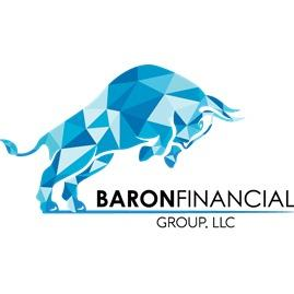 Baron Financial Group