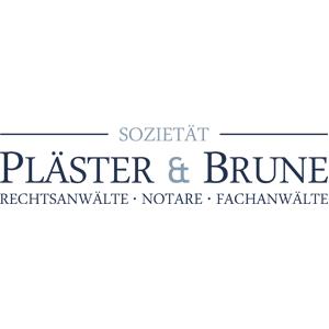 Pläster & Brune Werne
