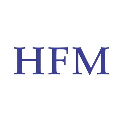 Hoover Family Medicine