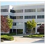 Liberty Mutual Insurance - Newark, DE-A