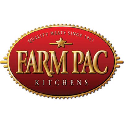 Farm Pac Kitchens - Yoakum, TX - Meat Markets