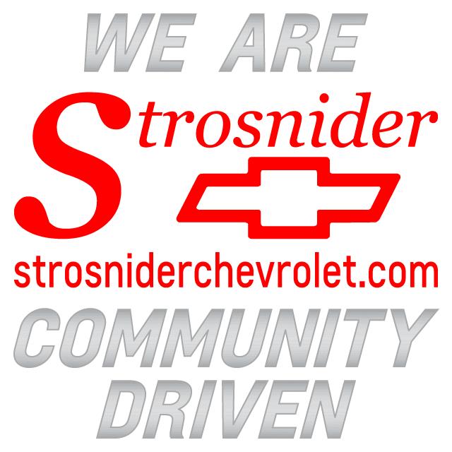 Chevrolet Tri Cities Upcomingcarshq Com