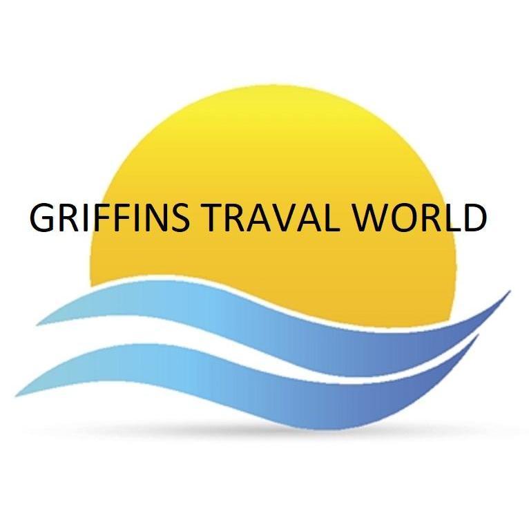 Griffins Travel World - Stratford-Upon-Avon, Warwickshire CV37 7BG - 07585 002240 | ShowMeLocal.com