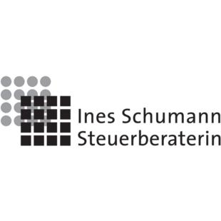 Bild zu Ines Schumann Steuerberaterin in Dresden