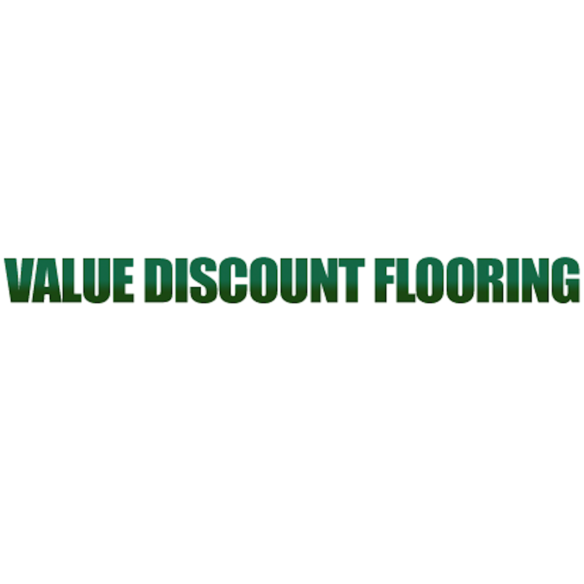 Value Discount Flooring Coupons Near Me In Richmond 8coupons