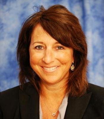 image of the Allstate Insurance Agent: Lisa Wicka