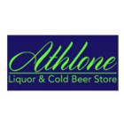 Athlone Liquor & Cold Beer Store