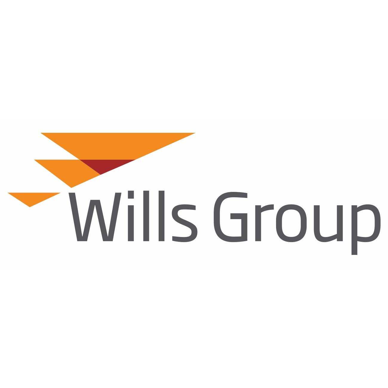 Wills Group