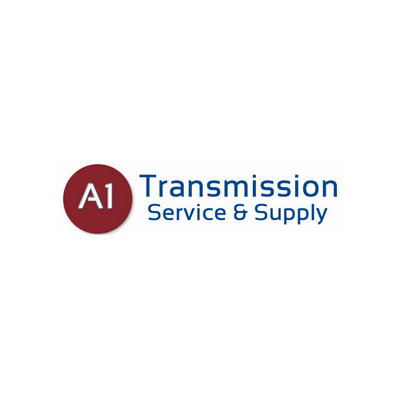 A1 Transmission Service & Supply - Buena Park, CA - Emissions Testing