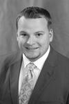 Edward Jones - Financial Advisor: Jerred Sanders
