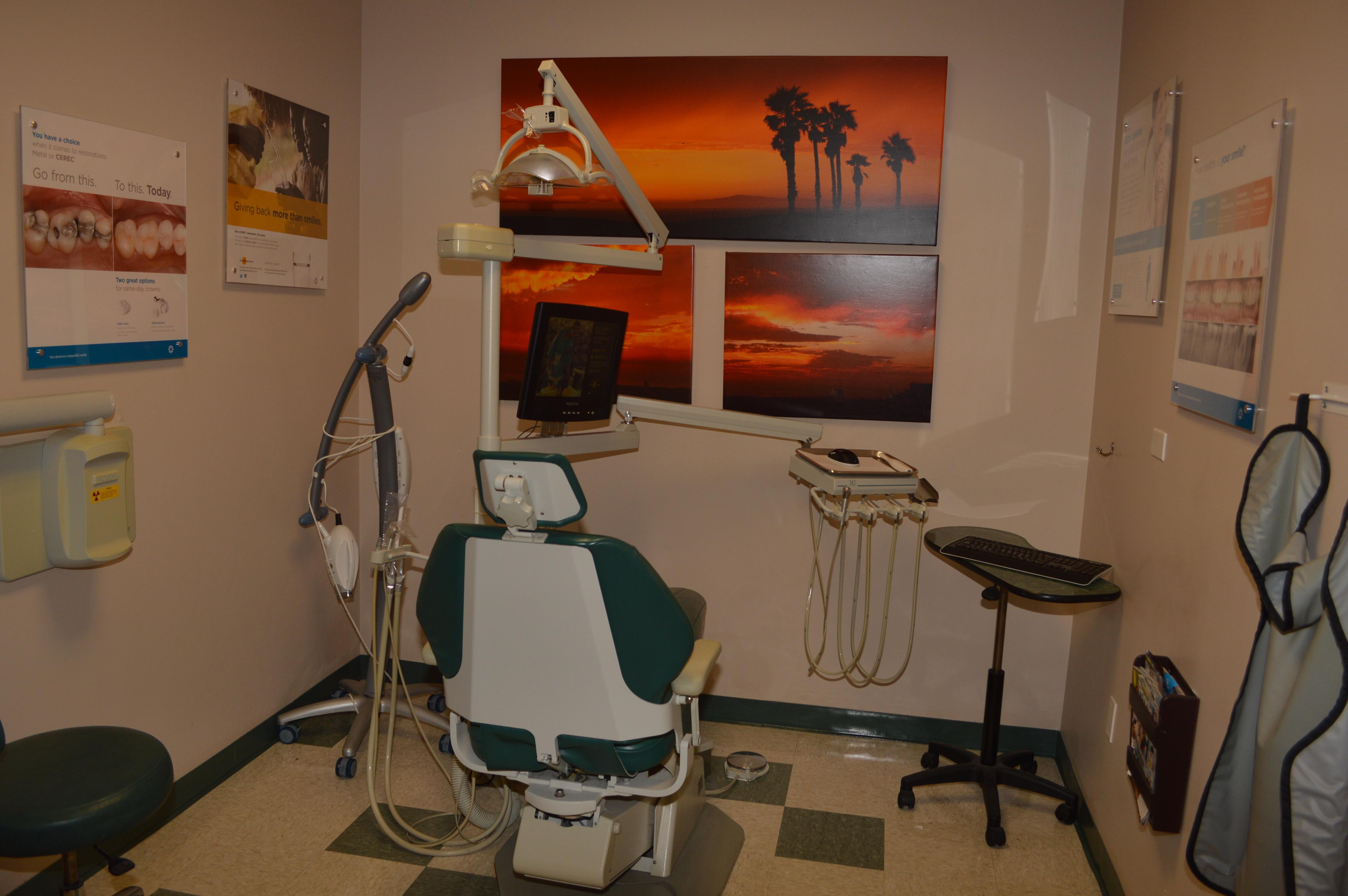 Beach Dental Group image 5