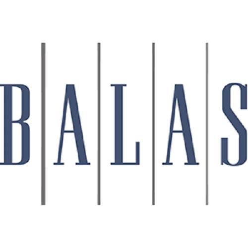 Dr. Heinrich Balas