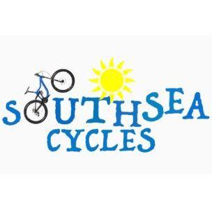 Southsea Cycles Ltd
