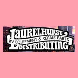 Laurelhurst Distributors - Portland, OR - Auto Parts