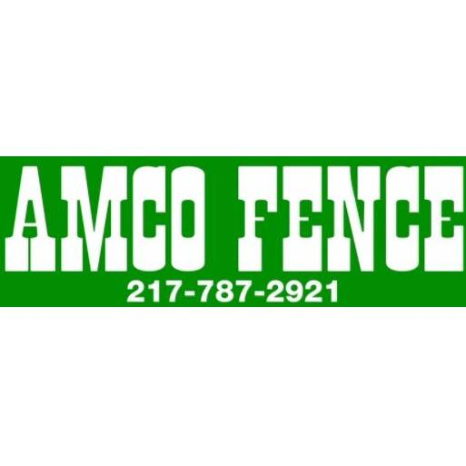 AMCO FENCE CO INC - Springfield, IL - Fence Installation & Repair