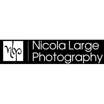 Nicola Large Photography - Dunfermline, Fife KY12 7JE - 07790 002598 | ShowMeLocal.com