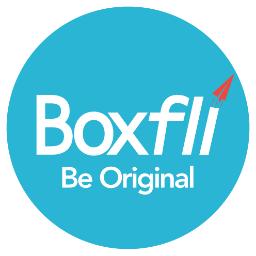 Boxfli