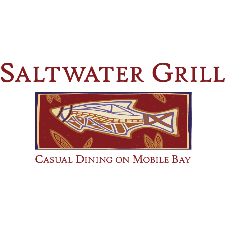 Saltwater Grill