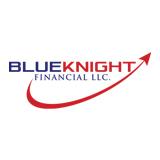 Blueknight Financial - Plano, TX - Credit Unions