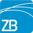 Bild zu ZB Zimmermann und Becker GmbH in Heilbronn am Neckar