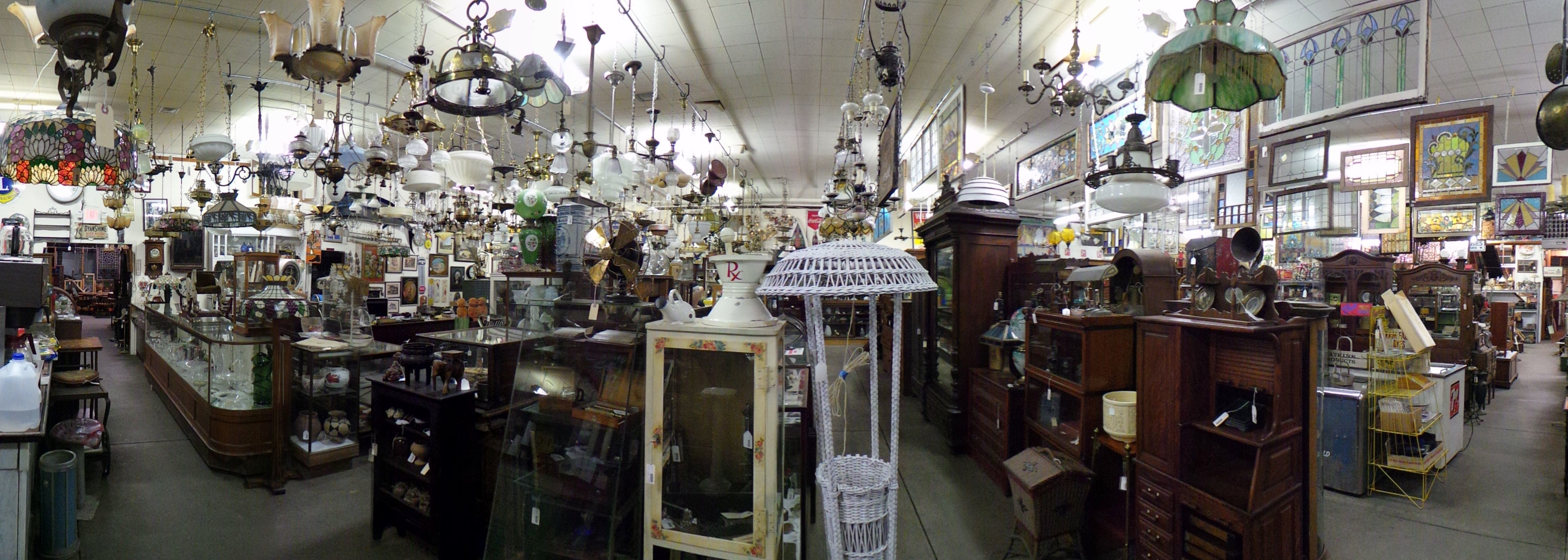 Old town architectural salvage coupons near me in wichita for Architectural salvage nyc