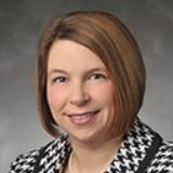 Angeline Lavin - RBC Wealth Management Financial Advisor - Sioux Falls, SD 57108 - (605)575-1708 | ShowMeLocal.com