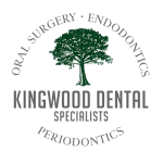 Kingwood Dental Specialists - Kingwood, TX 77339 - (281)359-1011 | ShowMeLocal.com