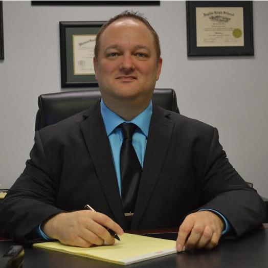 The Law Office of David Meyer - Joplin, MO - Attorneys
