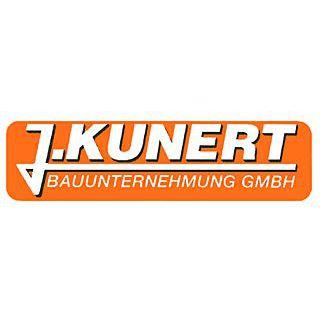 Bild zu Josef Kunert Bauunternehmung GmbH in Bremen