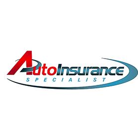 Auto Insurance Agency in SC Greenville 29609 Auto Insurance Specialist 2100 Poinsett Hwy Ste J1 (864)249-1856