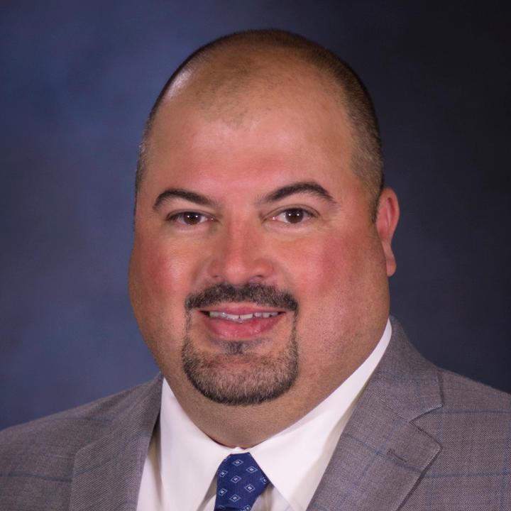 Keith Smith - Missouri Farm Bureau Insurance