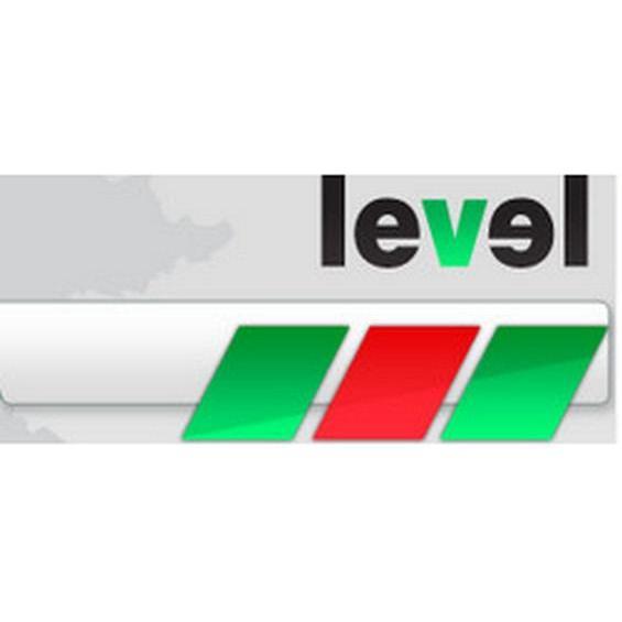 Level - Žabka Jiří