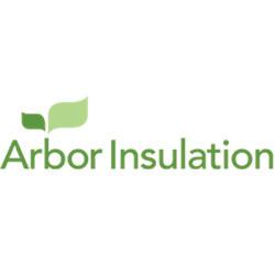 Arbor Insulation